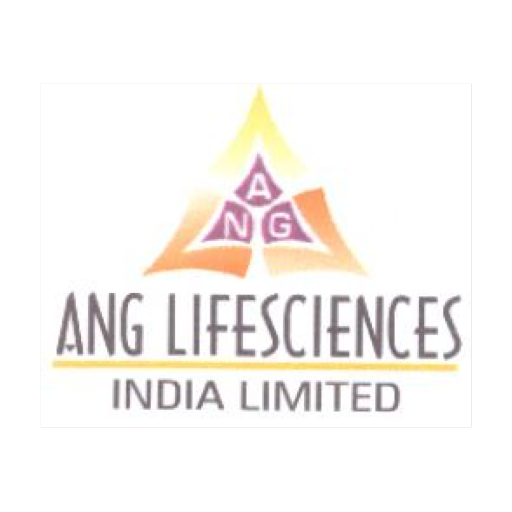 ANG Lifesciences India Limited