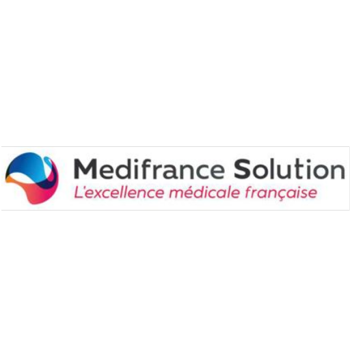 MediFrance Solution