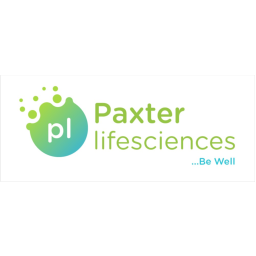 Praxter Lifesciences