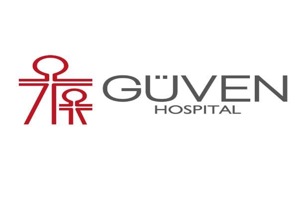 Guven_Hospital