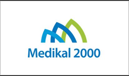 MEDIKAL 2000